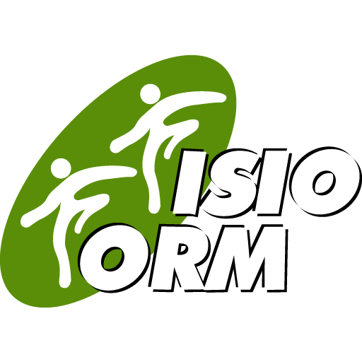 Cliníca Fisioform